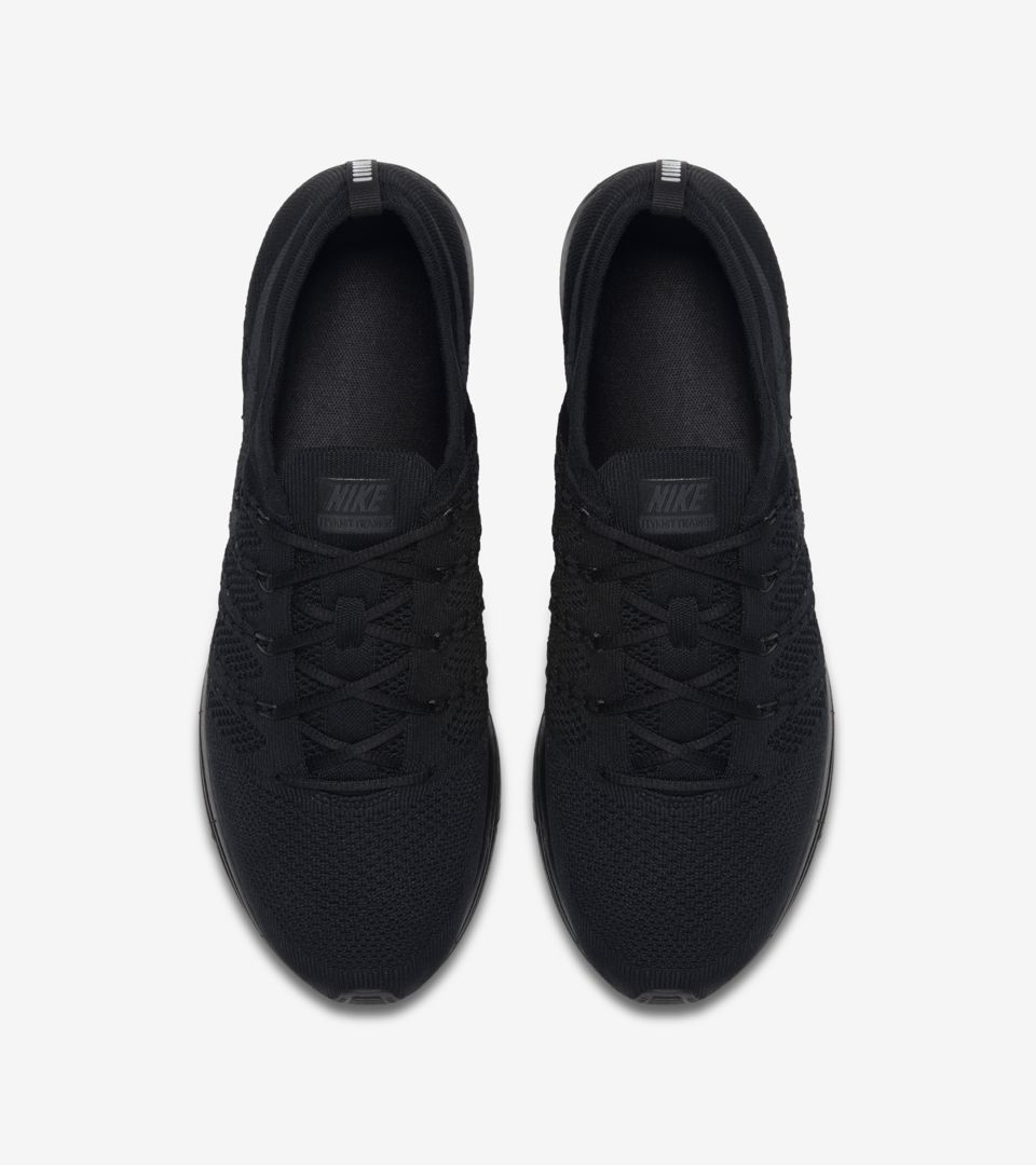 616c17a762d60 Shop all Nike Soccer. FLYKNIT TRAINER FLYKNIT TRAINER FLYKNIT TRAINER  FLYKNIT TRAINER ...