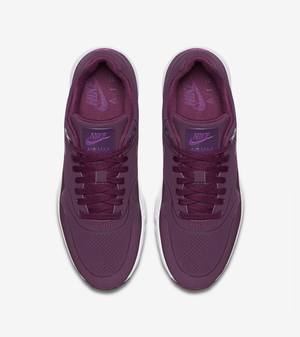 outlet store c861b a549f ... WMNS AIR MAX 1 ULTRA MOIRE ...