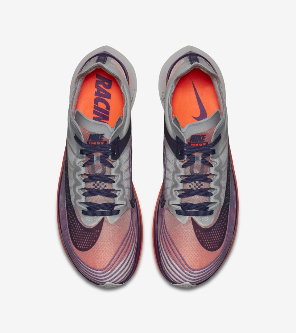 uk availability 967ee 0a142 ... ZOOM FLY ...