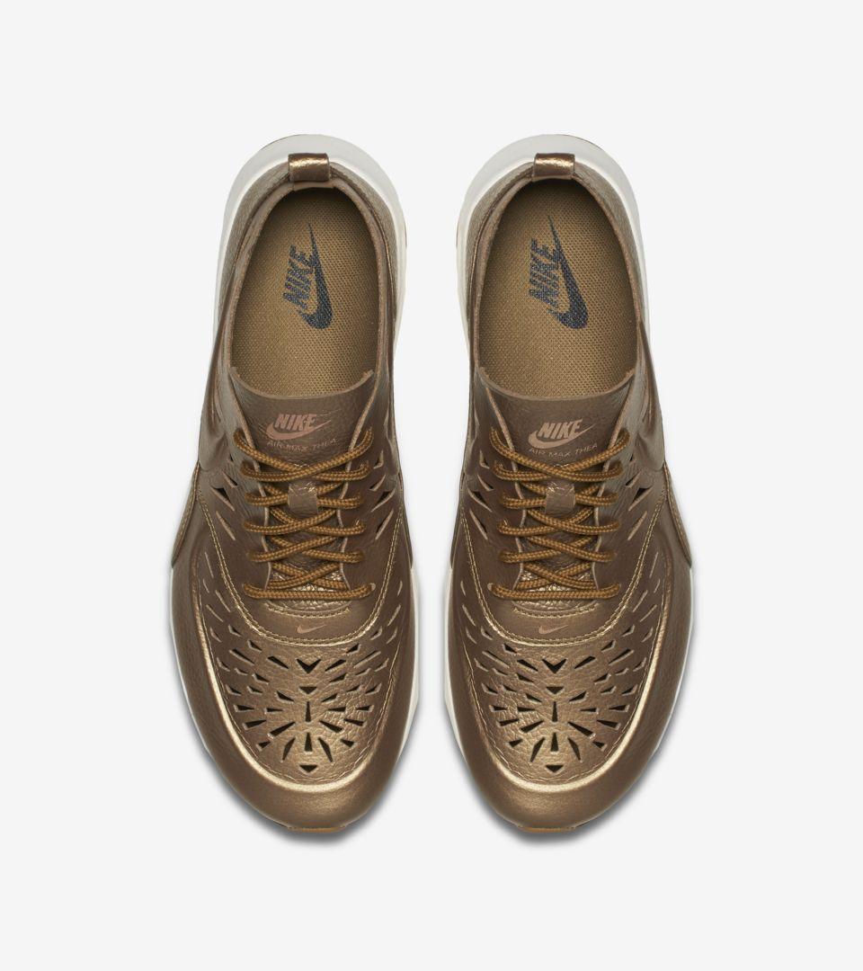 separation shoes 1a2e8 d81c4 ... WMNS AIR MAX THEA JOLI ...