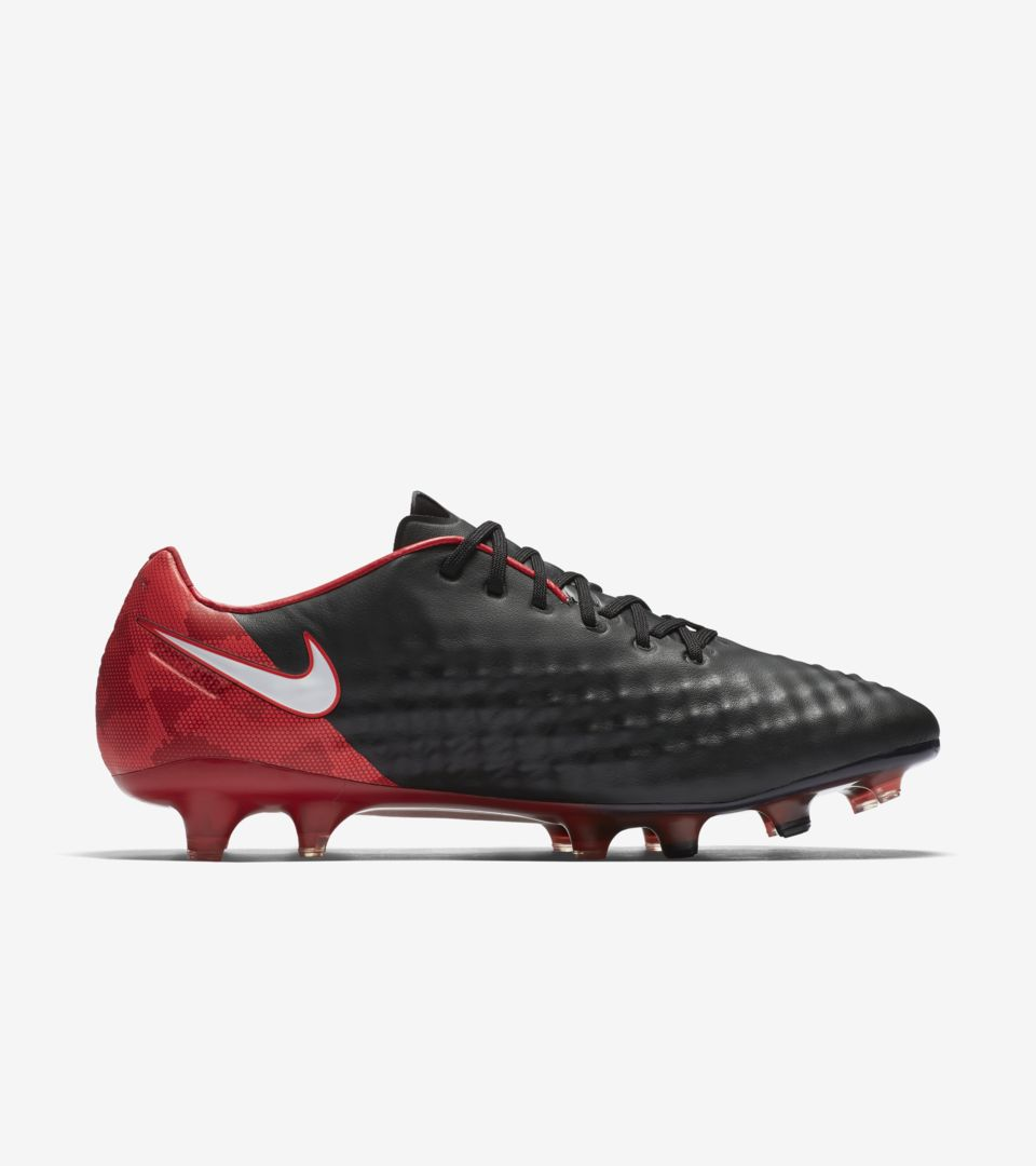 new arrival d0e10 52c00 ... Nike Magista Opus Play Fire ...