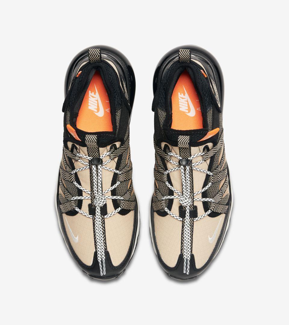 sports shoes 3327d 2d551 AIR MAX 270 BOWFIN. TRAIL MIX