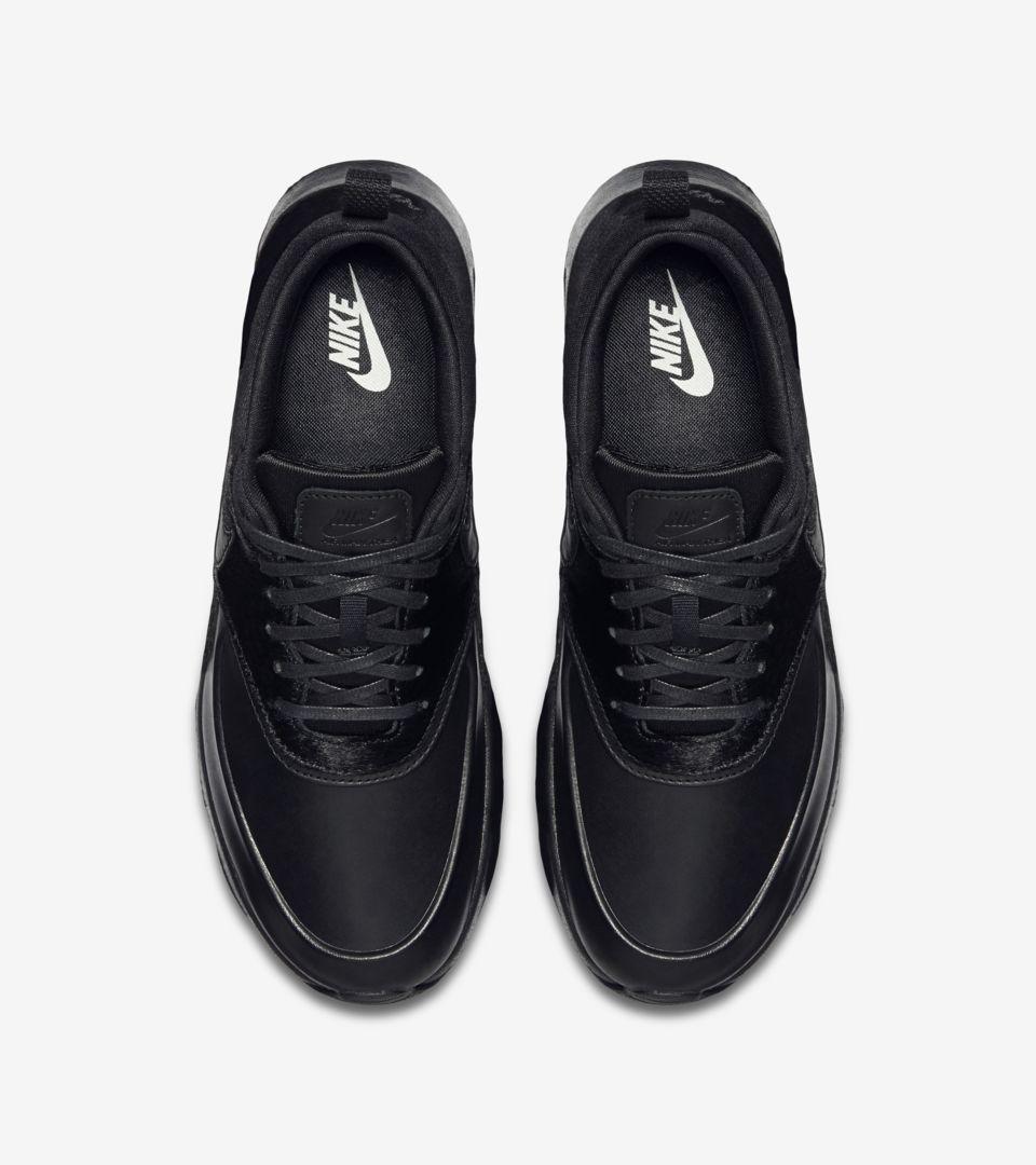 Womens shoes Nike Sportswear Nike Air Max Thea Premium