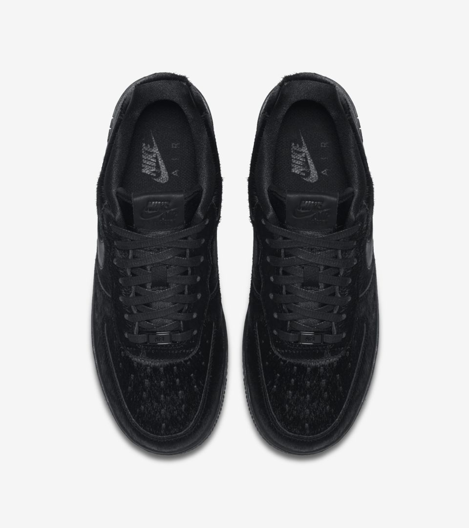 best sneakers 589e8 5028e ... WMNS AIR FORCE 1 ...