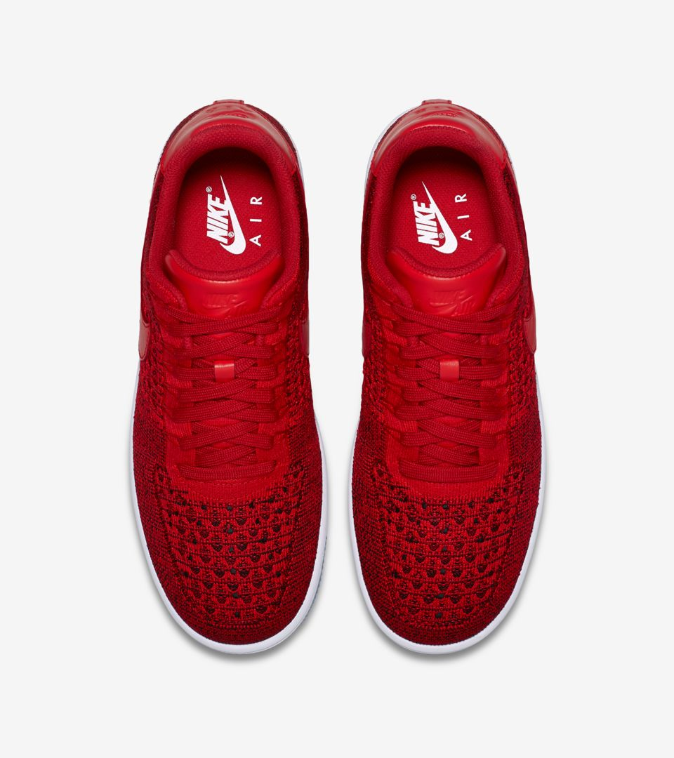 online retailer 9f804 66038 ... AIR FORCE 1 ULTRA FLYKNIT LOW ...