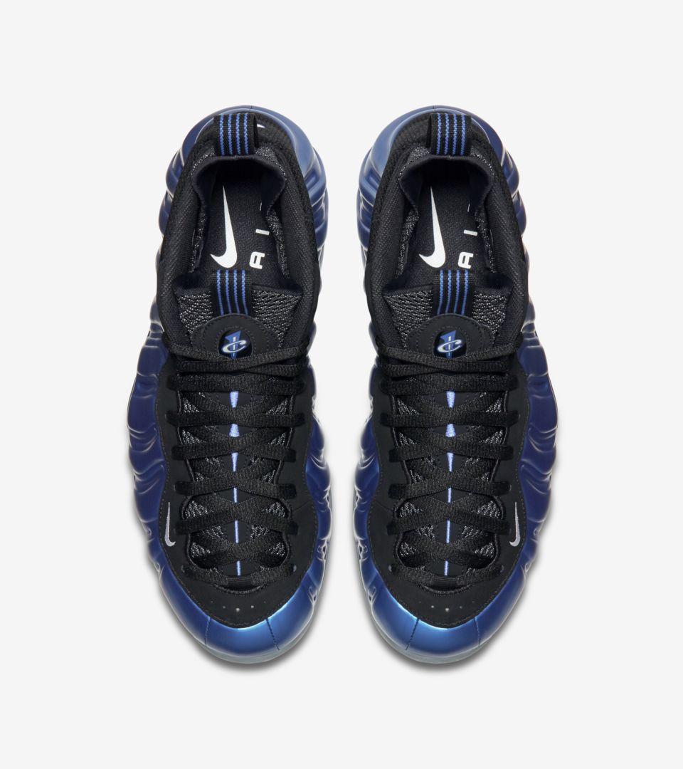 AIR FOAMPOSITE ONE XX