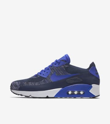 air max ultra 90 2.0