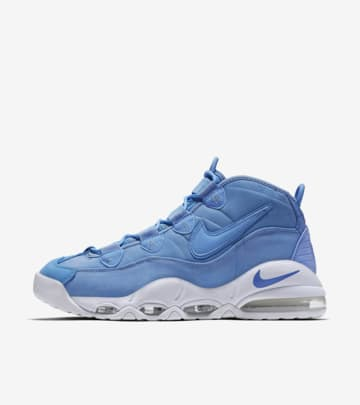 nike air max more uptempo 95
