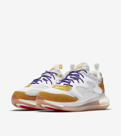 Nike Air Max 95 Grape The Drop Date