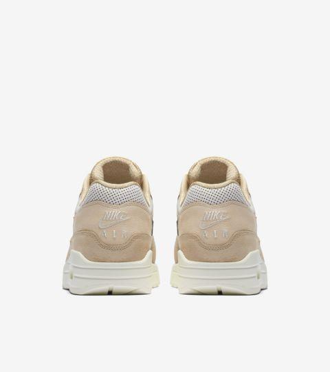"""Buty damskie Nike Air Max 1 Pinnacle """"Mushroom"""". Nike"""