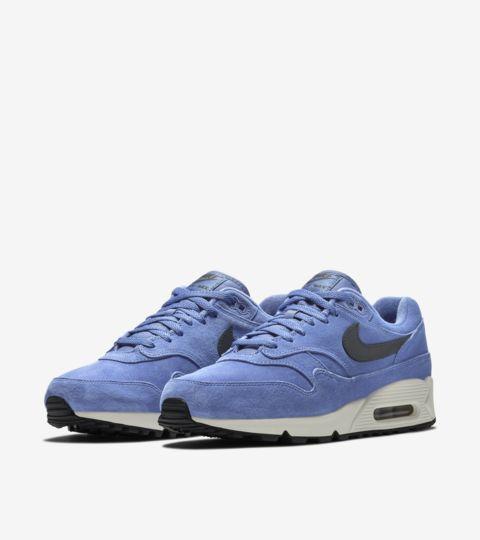 Nike Footwear Air Max 901 Purple Basalt