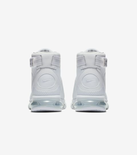 Nike x Kim Jones Air Max 360 Hi AVAILABLE NOW The Drop Date
