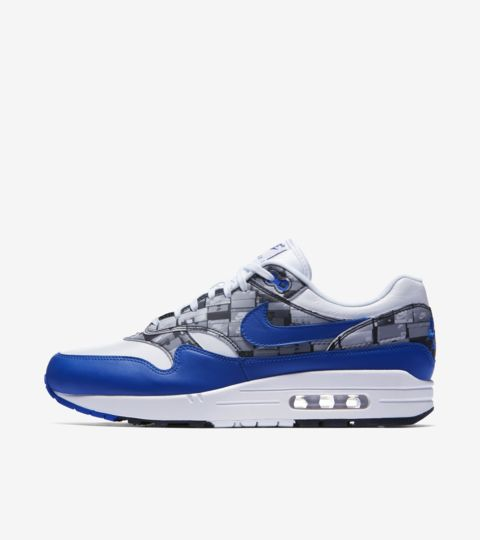 nike air max 1 we love nike