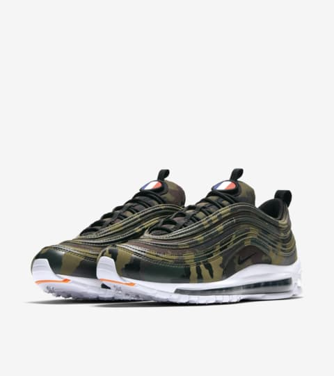 air max 97 mimetiche