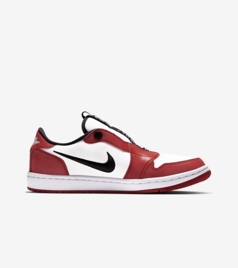 Specials : Køb Nike Sko, Velkommen Til København Butikker