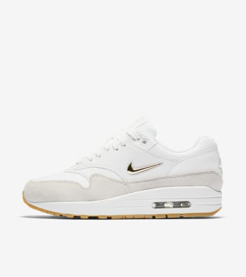 nike air max 1 premium dames sale