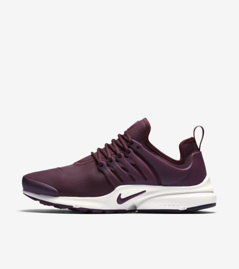computadora Curso de colisión ayuda  buy > nike presto femme, Up to 72% OFF