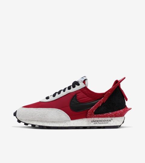 Nike Daybreak Undercover \