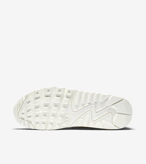 Nike Air Max 90 Pinnacle 'Mushroom'. Nike SNEAKRS NL