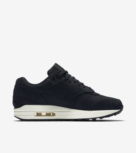 nike air max 1 dames pinnacle