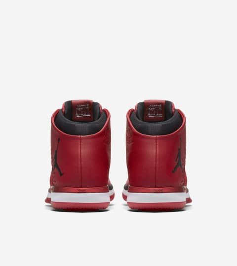"Air Jordan 31 ""Chicago"" – data premiery. Nike⁠ SNEAKRS PL"