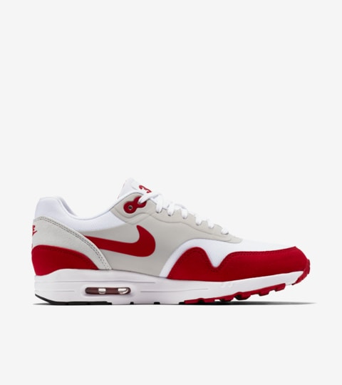 nike air max 1 dames essenti??le