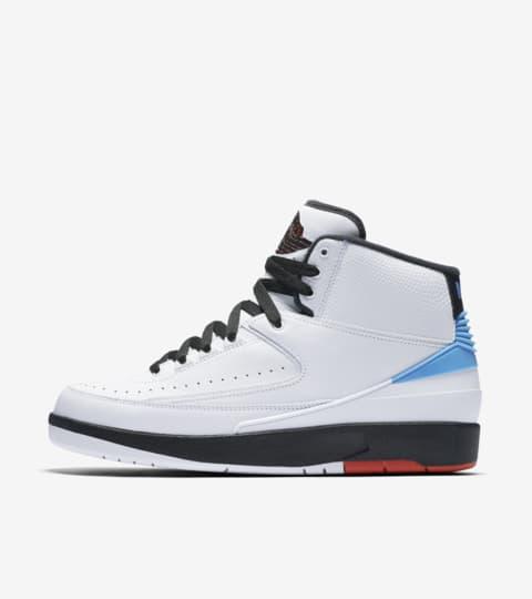 Jordan, Nike & Converse NBA All Star Sneakers | HYPEBEAST