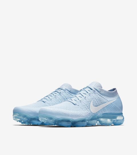 baby blue nike vapormax off 56