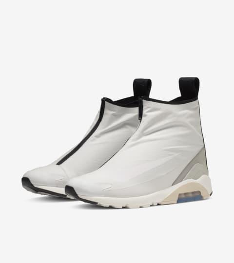 Nike Air Max 180 Hi 'Ambush®' Release Date. Nike SNKRS