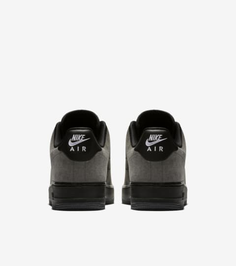 Nike Air Force 1 A Cold Wall*
