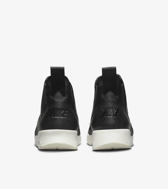 Air Thea Mid Nike White' Women's Max 'blackamp; nvN0mw8