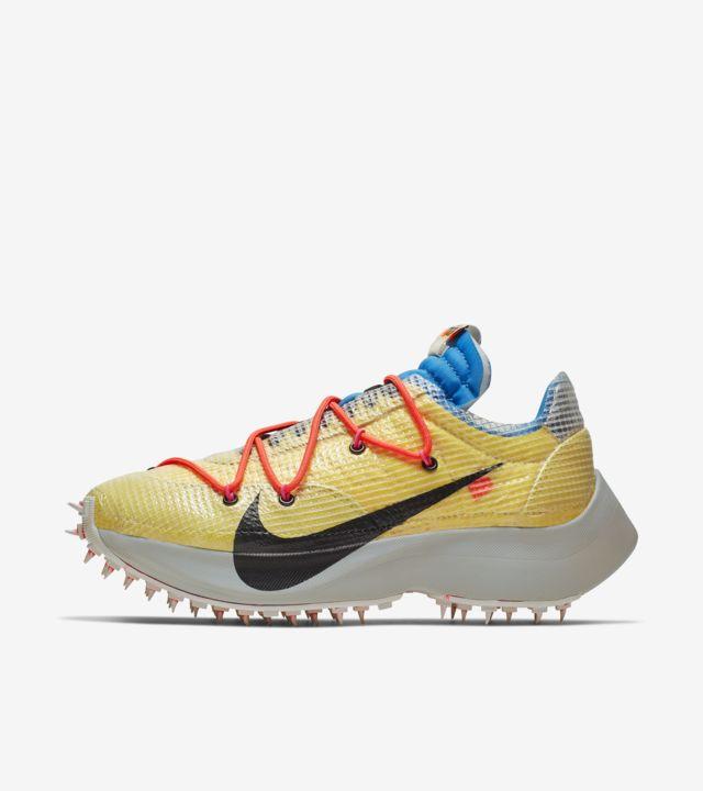 Off White x Nike: Alle News und Releasedates der