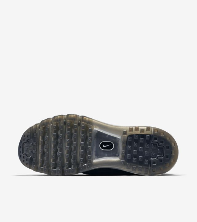 Nike Air Max LD Zero H   sneakerb0b RELEASES