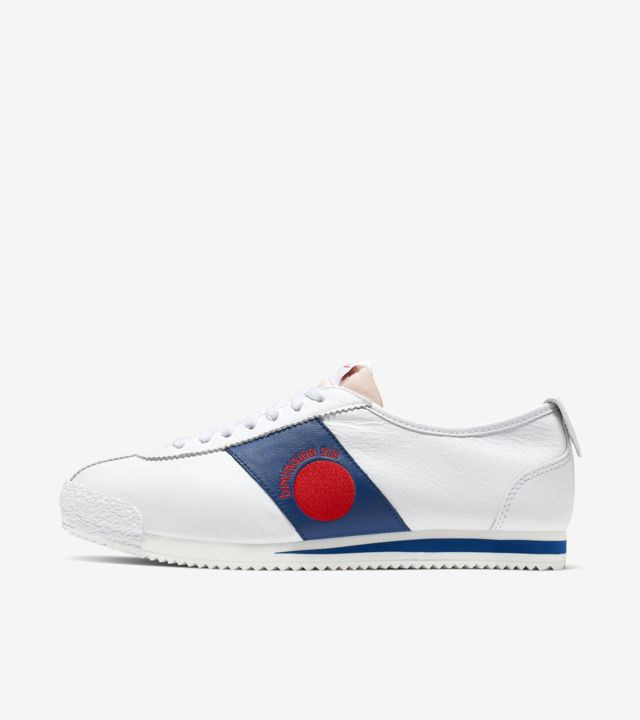 https://c.static-nike.com/a/images/t_prod_ss/w_640,c_limit,f_auto/cbhchfd5aaignbkabv24/classic-cortez-shoe-dog-pack-dimension-six-release-date.jpg