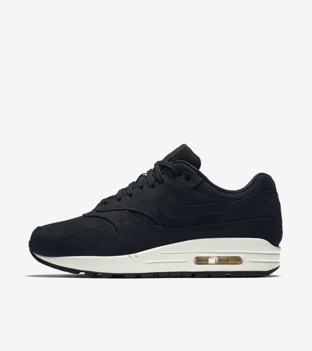 Nike Air Max 1 BRS | Sneakers, Sneaker lovers, Nike air max