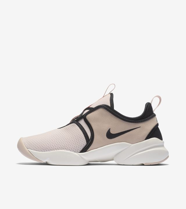 Data de lançamento das Nike Loden Pinnacle