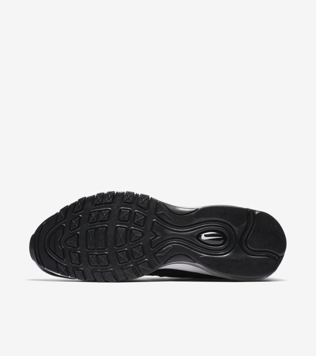 Fecha de lanzamiento de las Nike Air Max Plus 97