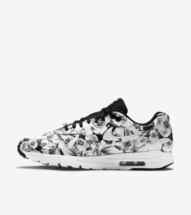 """Buty damskie Nike Air Max 1 Ultra Moire """"NYC"""". Nike SNEAKRS PL"""