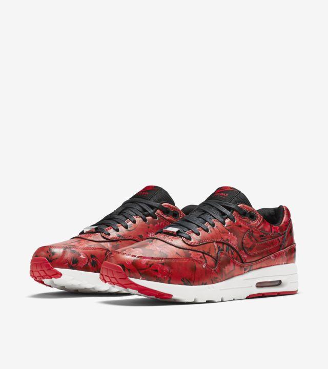 Details zu Nike Air Vortex Herren Schuhe Sneaker Running Laufschuh 903896 202 Braun Beige