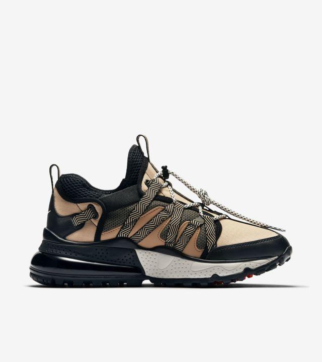 nike air max bowfin women's Cheap Nike