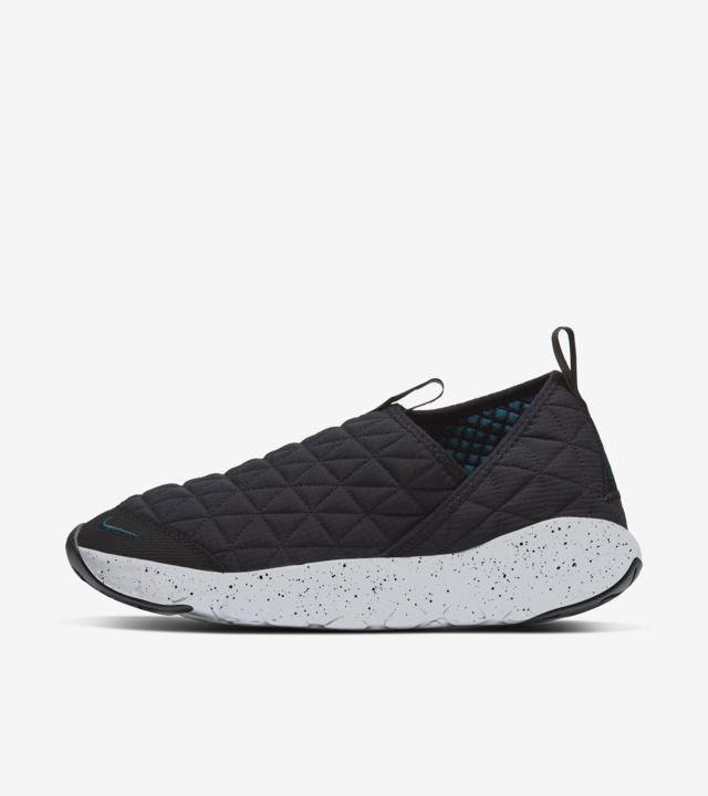 Nike SNEAKRS. Erscheinungsdatum und Launch Kalender. DE