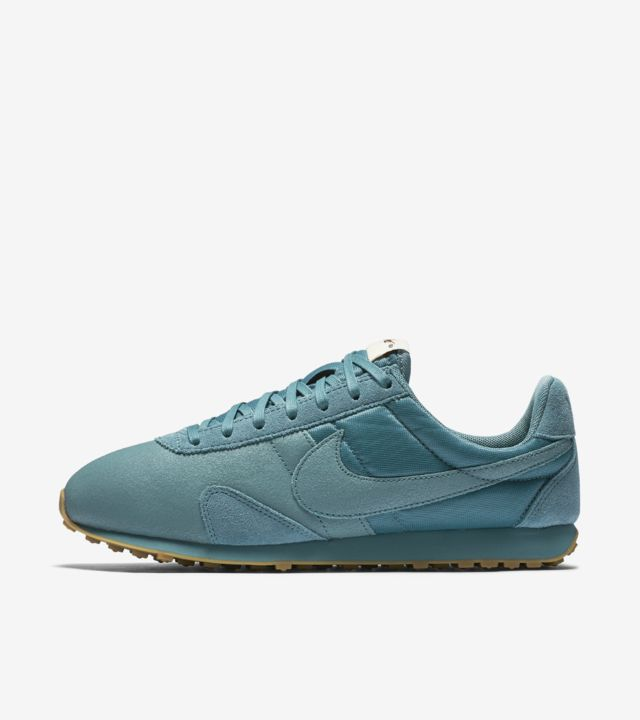 2019 Nike S Pre Montreal Racer Vintage Sneaker www