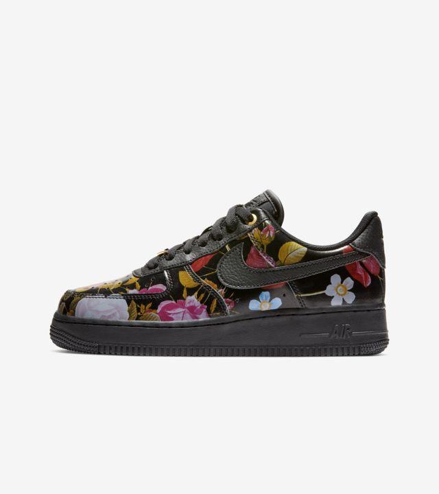 Nike Air Force 1 LX Celeste | Sneaker Donna « JO Dewaele