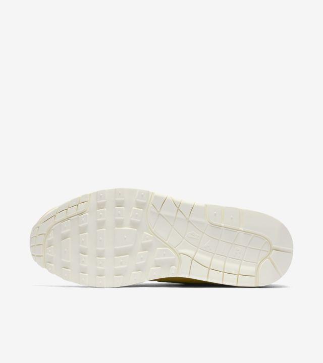 "Női Nike Air Max 1 Pinnacle ""Mushroom"". Nike SNEAKRS HU"
