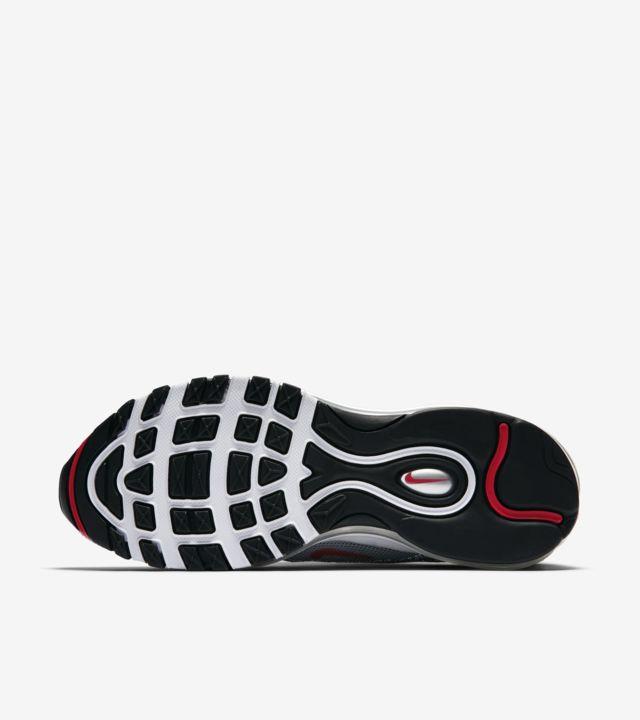 Women's Nike Air Max 97 'Swarovski' Release Date. Nike SNKRS