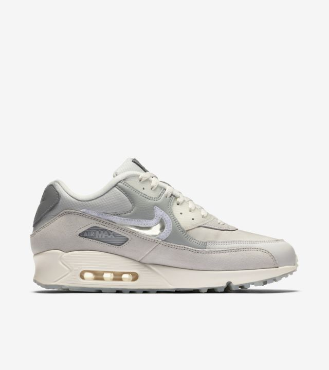 Latest Nike Air Max 90 Trainer Releases & Next Drops | The