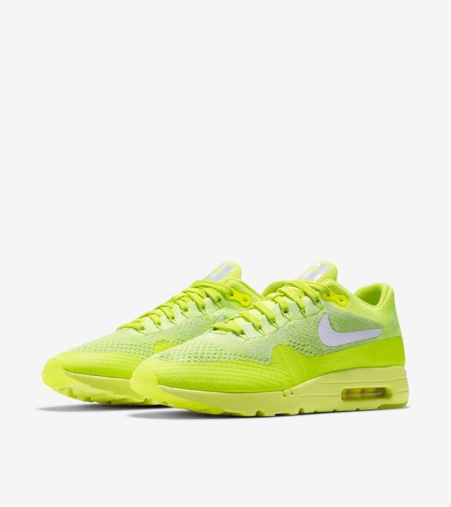 Nike Air Force 1 Ultra Flyknit Release Date Sneaker Bar