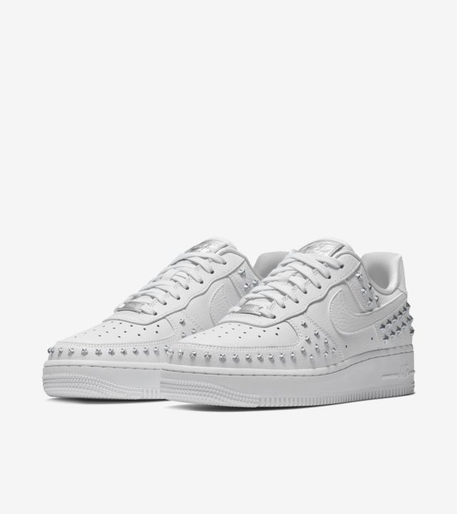 nike air force 1 star