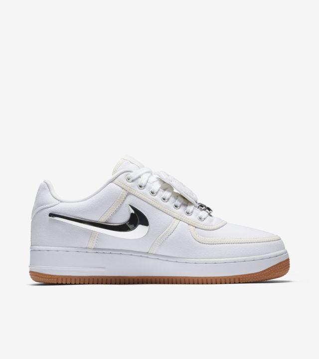 Willkommen auf Kaufen Schuhe Nike Air Force 1 Damen Outlet
