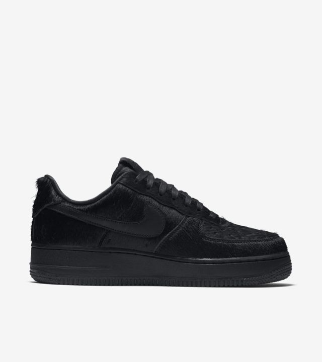 Nike Air Force 1 Low Outfit Men ekra